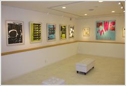 plan_exhibition_07